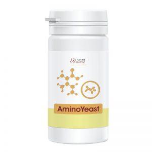 Wzmocnienie odporności Amino Yeast