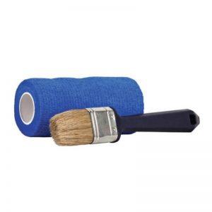Bandaż samoprzylegający Blue Tape