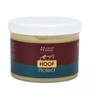 Balsam do pielęgnacji kopyt Hoof Protect Over Horse
