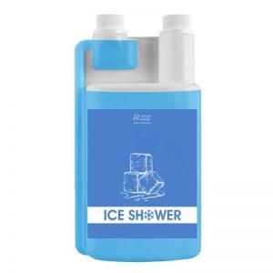 Koncentrat chłodzący, regeneracja mięśni i ścięgien Ice Shower