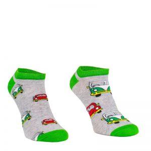 skarpetki stopki, funny socks