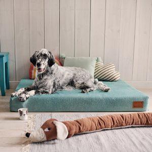 Legowisko dla psa Nuvola
