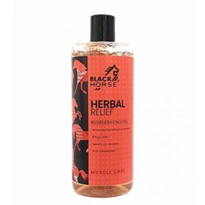 Żel regenerujący Herbal Relief