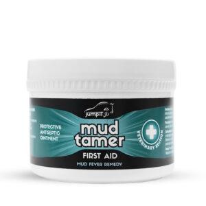 Preparat na grudę Mud Tamer Jump IT
